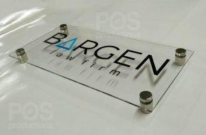 акрил табличка, акриловая табличка, акрилова табличка, прозрачная табличка